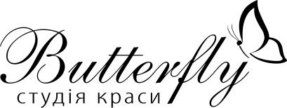 Салон красоты «Баттерфляй»